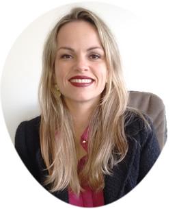 Psicóloga Balneário Camboriú Terapia Online